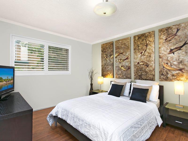 24/4 Murray Street, Lane Cove, NSW 2066