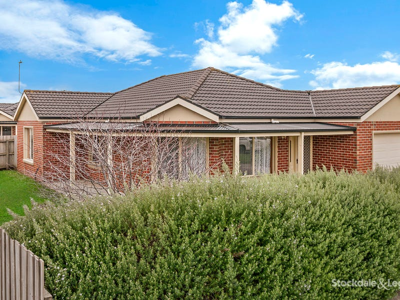 1/134 Whites Road, Warrnambool
