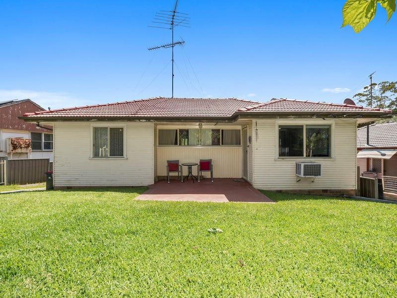 5 Busby Road, Busby, NSW 2168