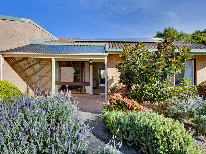015/14 Victoria Road, Pennant Hills, NSW 2120