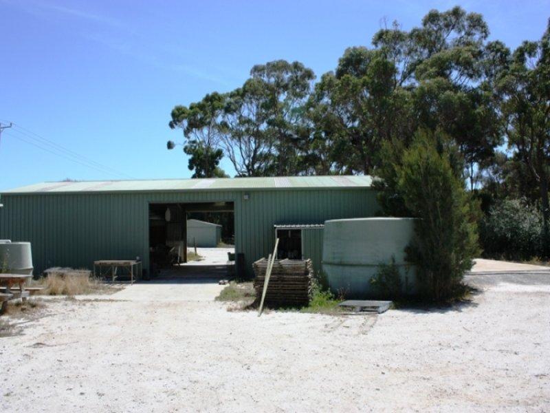 792 Montagu Road, Scopus, Tas 7330