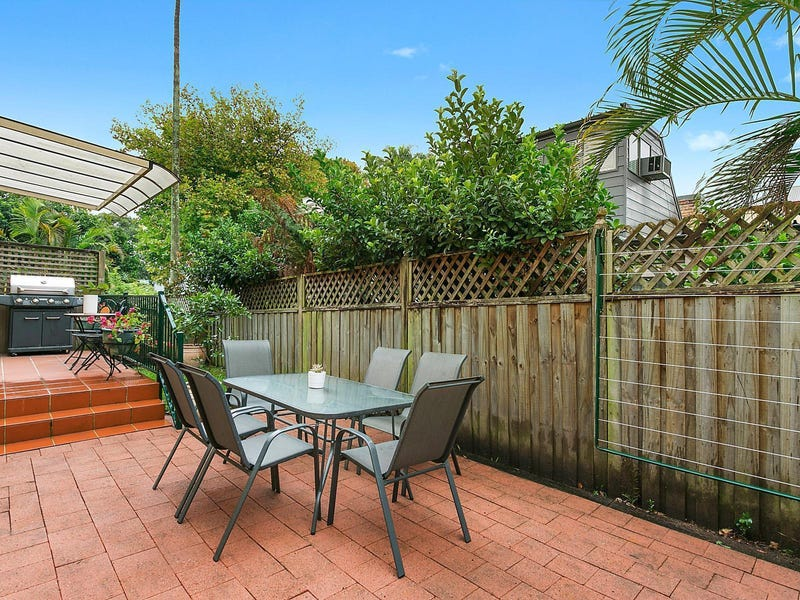 171 Alexander Street, Crows Nest, NSW 2065