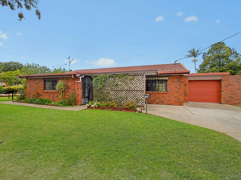 86 Hastings River Drive, Port Macquarie, NSW 2444