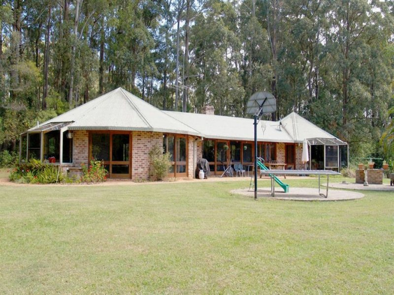330 Lake Innes Drive, Port Macquarie, NSW 2444