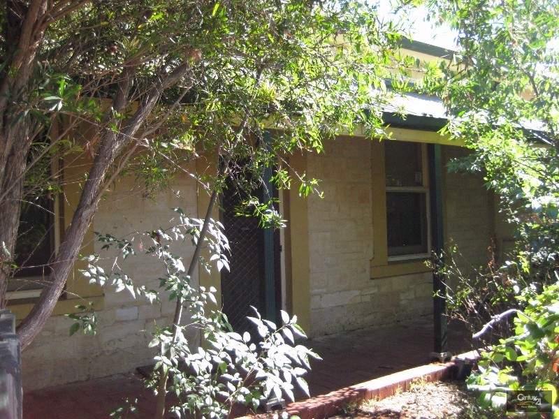 32a Norma Street, Mile End, SA 5031