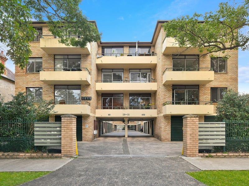 44/29 Johnston Street, Annandale, NSW 2038