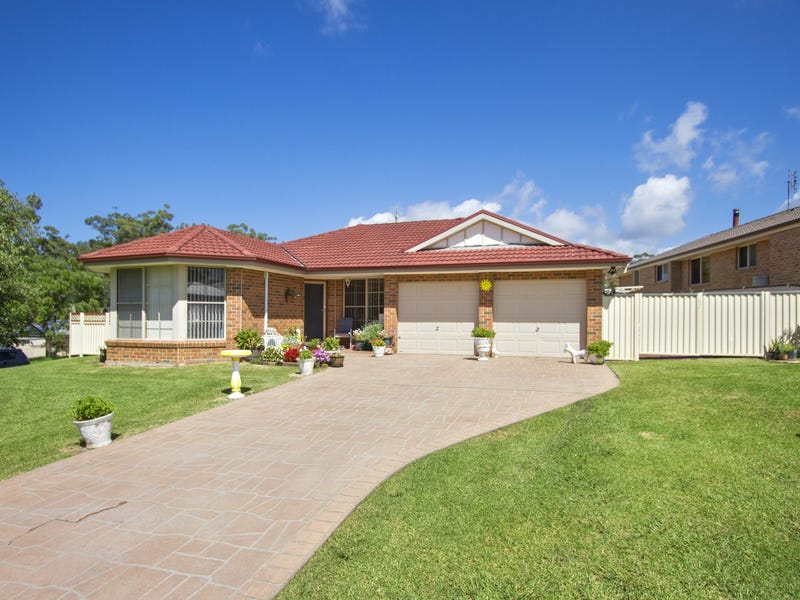 7 Royal Mantle Drive, Ulladulla, NSW 2539