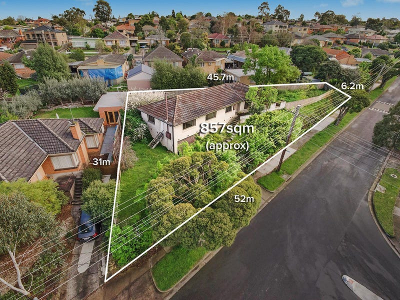 15 Millicent Avenue, Bulleen, Vic 3105