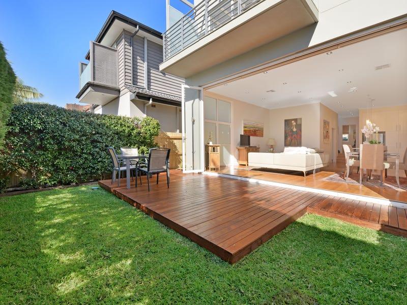 92 Blair Street, North Bondi, NSW 2026