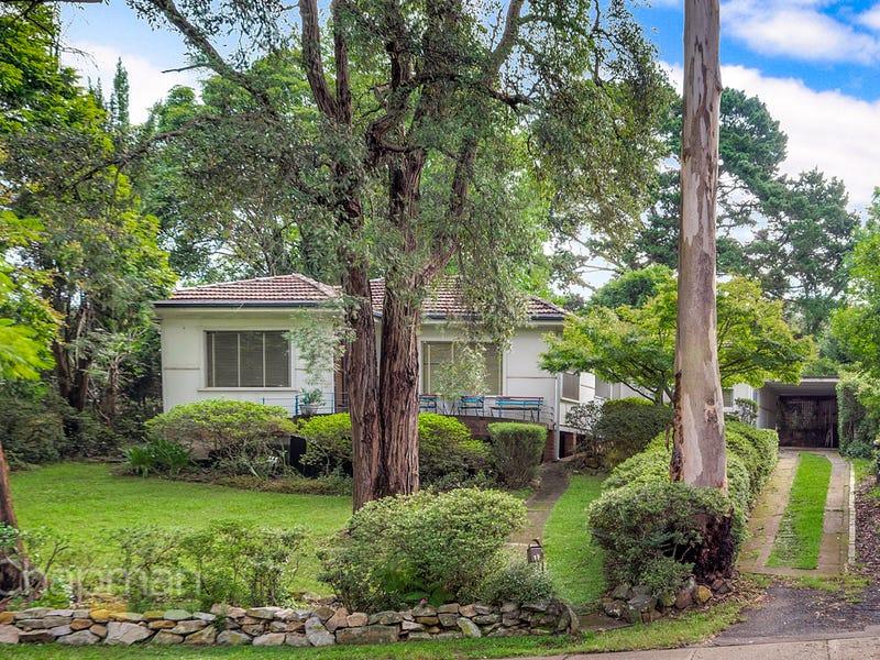 17 Cowdery Street, Glenbrook, NSW 2773