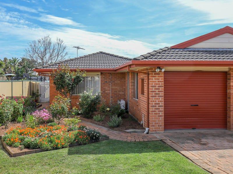 24B Glendower Street, Rosemeadow, NSW 2560