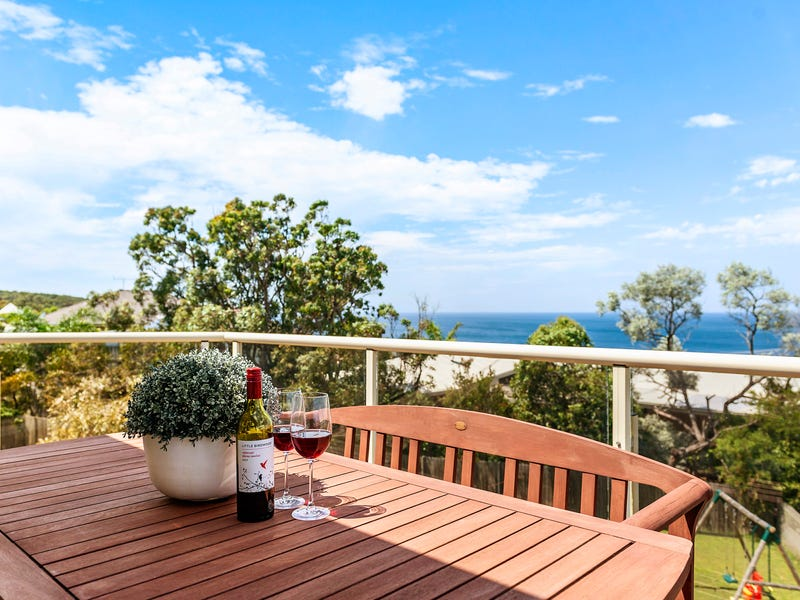 78 Manly View Road, Killcare Heights, NSW 2257