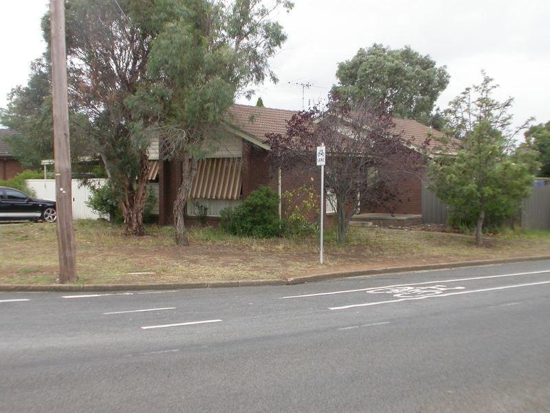 2 Morrison Drive, Bacchus Marsh, Vic 3340