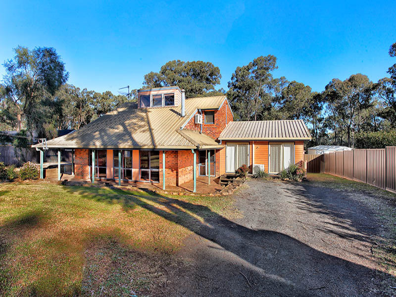 270 Blaxlands Ridge Road, Blaxlands Ridge, NSW 2758