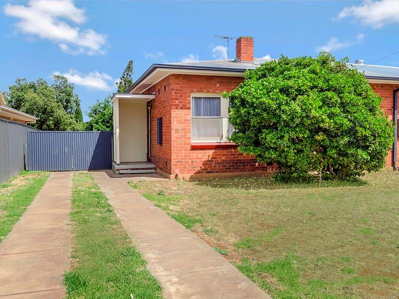 11 Magor Street, Elizabeth Park, SA 5113
