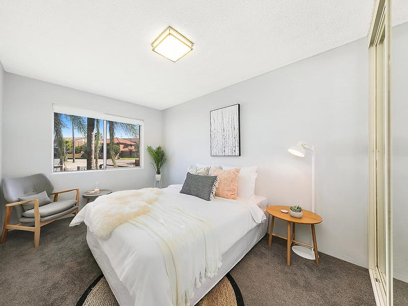 1/26 Morgan Street, Merewether, NSW 2291