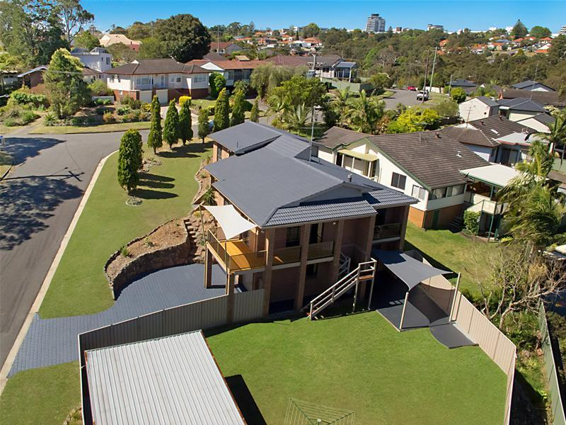 33 Cresswell Avenue, Charlestown, NSW 2290