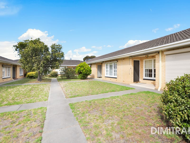 9/35 Park Street North, Woodville Park, SA 5011
