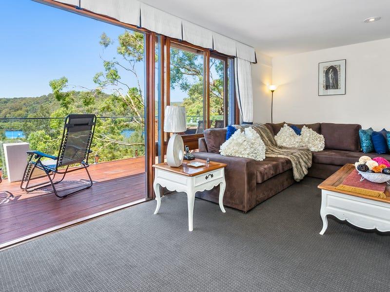 29 Swallow Rock Drive, Grays Point, NSW 2232