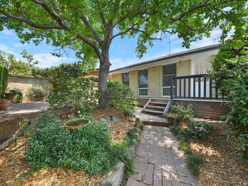 3 Rona Close, Berowra Heights, NSW 2082