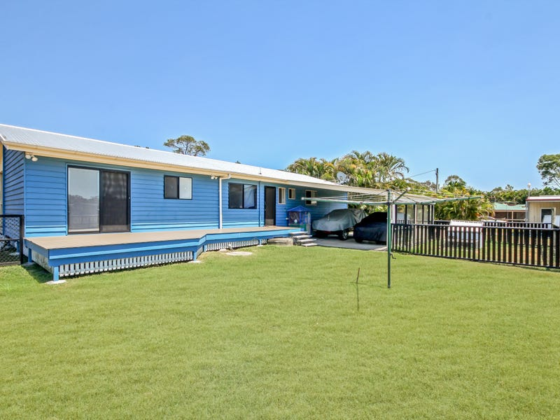 98-100 Farry Road, Burpengary East, Qld 4505