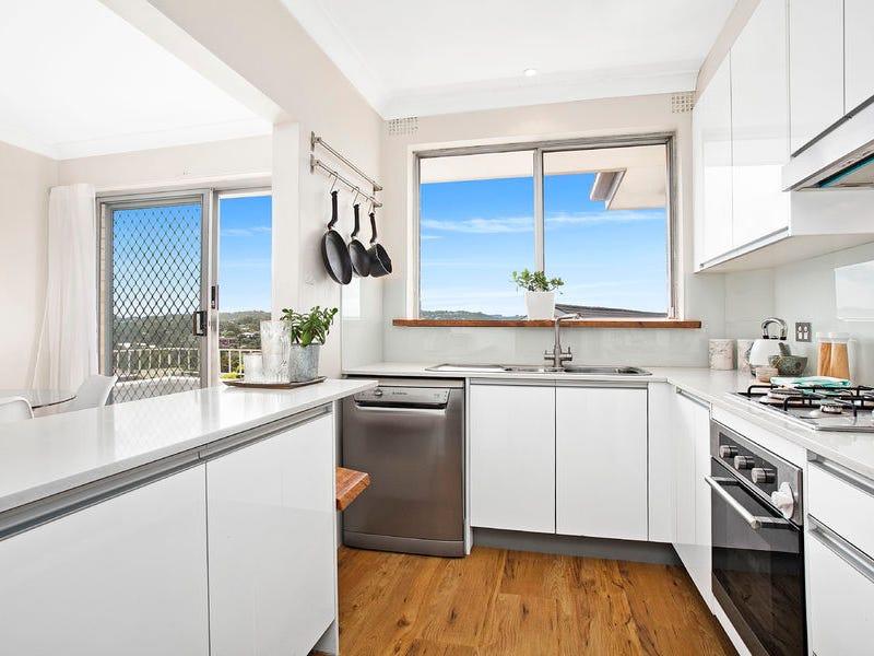8/450 Sydney Road, Balgowlah, NSW 2093