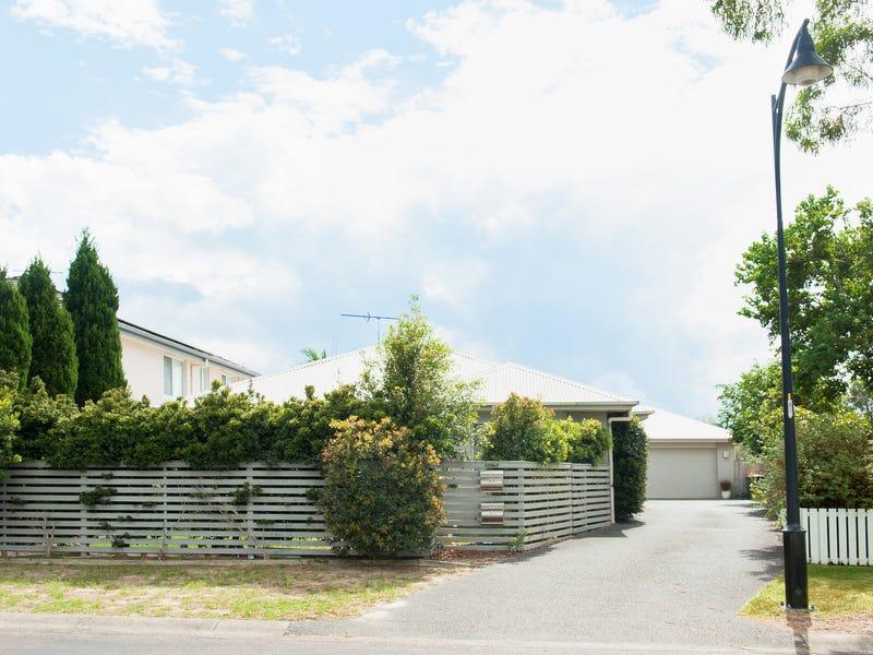 111 Diggers Drive, Tanilba Bay, NSW 2319