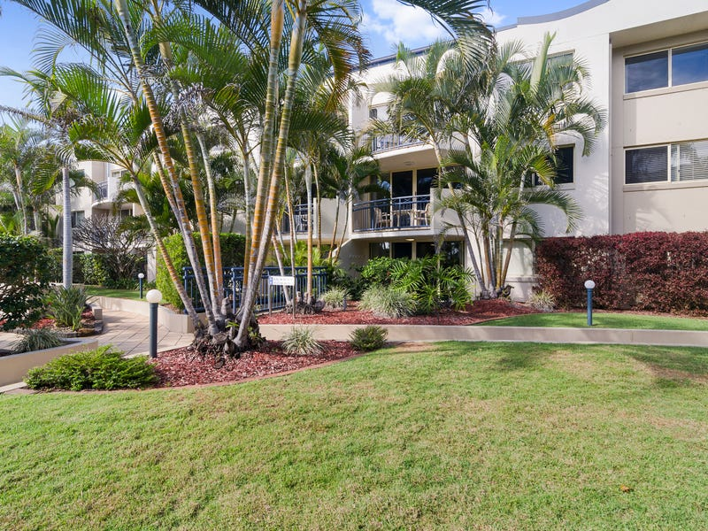 13/437 Golden Four Drive, Tugun, Qld 4224