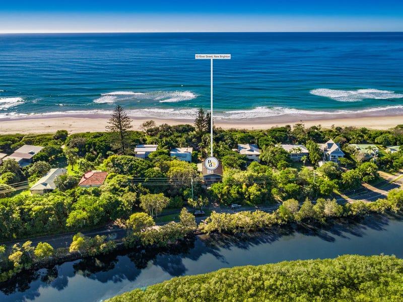 10 River Street, New Brighton, NSW 2483
