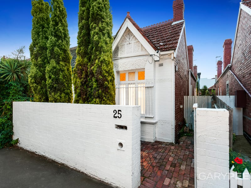 25 Smith Street, St Kilda, Vic 3182