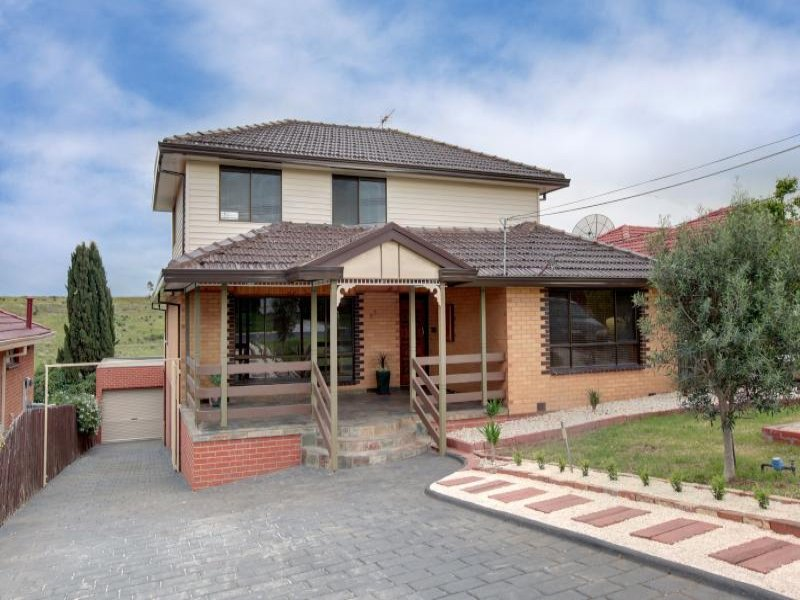45 Brentwood Drive, Avondale Heights, Vic 3034