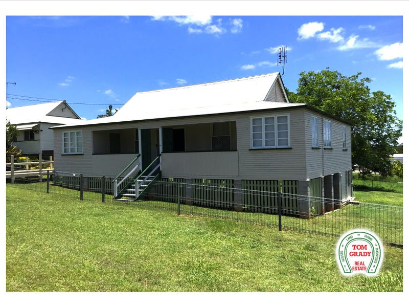 44 Clematis Street, Gympie, Qld 4570