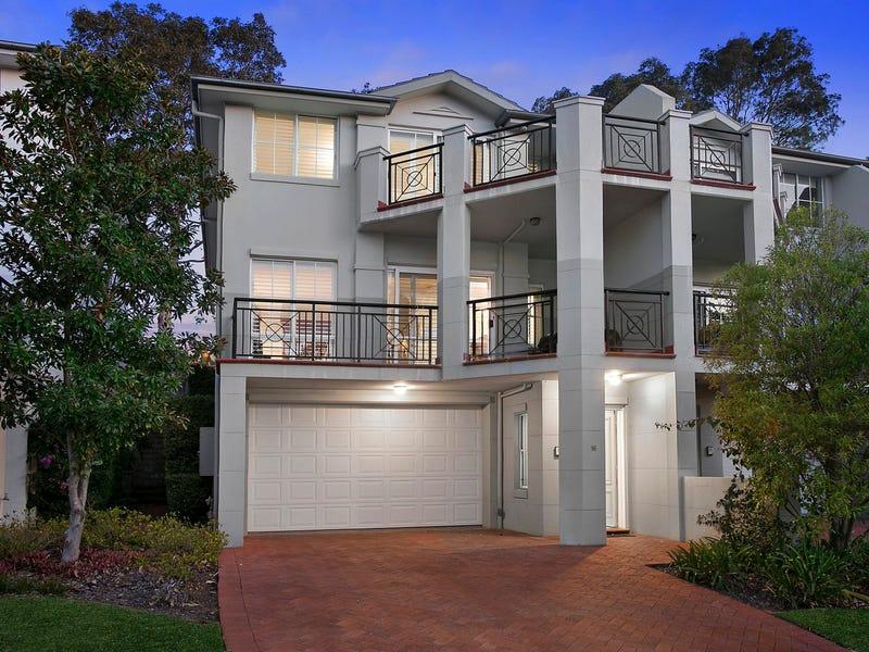 16 Mortimer Lewis Dr, Huntleys Cove, NSW 2111