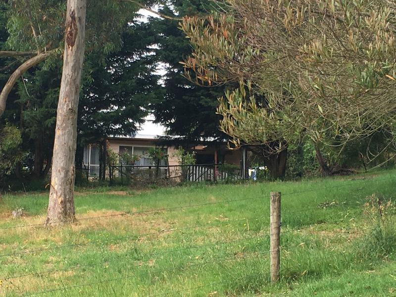 20 Outlook Way, Hernes Oak, Vic 3825