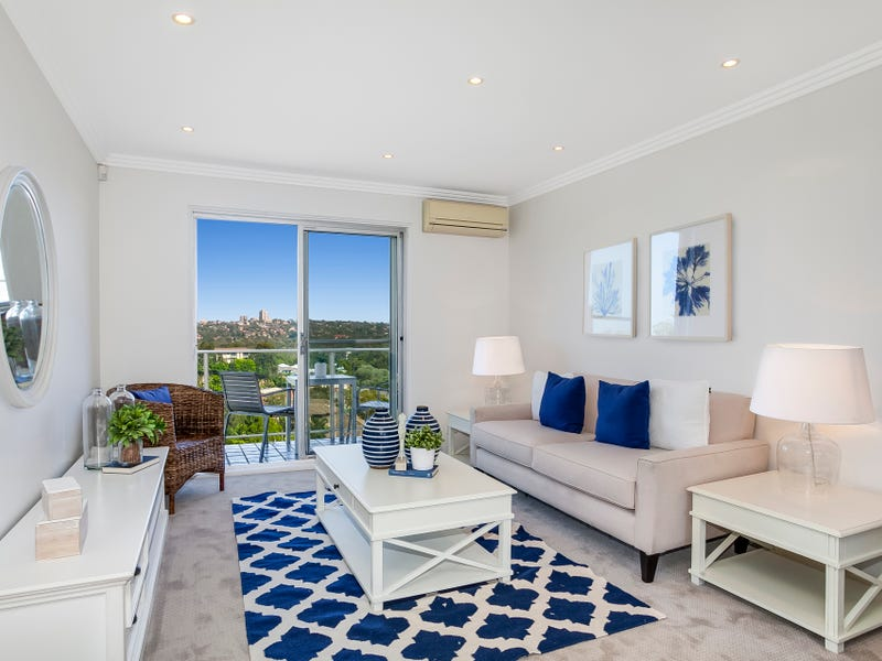 21/110 Lawrence Street, Freshwater, NSW 2096