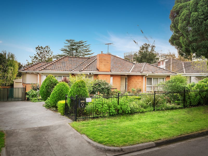 3 Gilmore Road, Doncaster