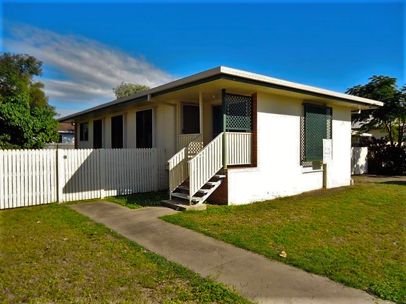 31 Cassowary Crescent, Condon, Qld 4815
