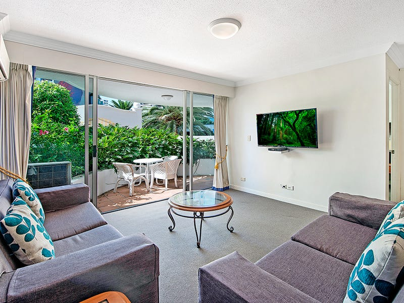 2112/24-26 Queensland Avenue, Broadbeach, Qld 4218