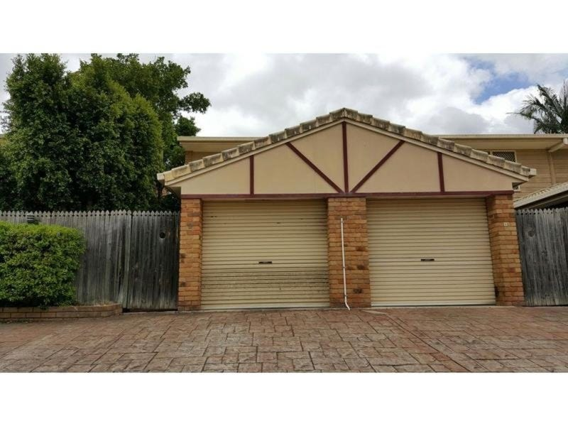 9/26 Pine Avenue, Beenleigh, Qld 4207