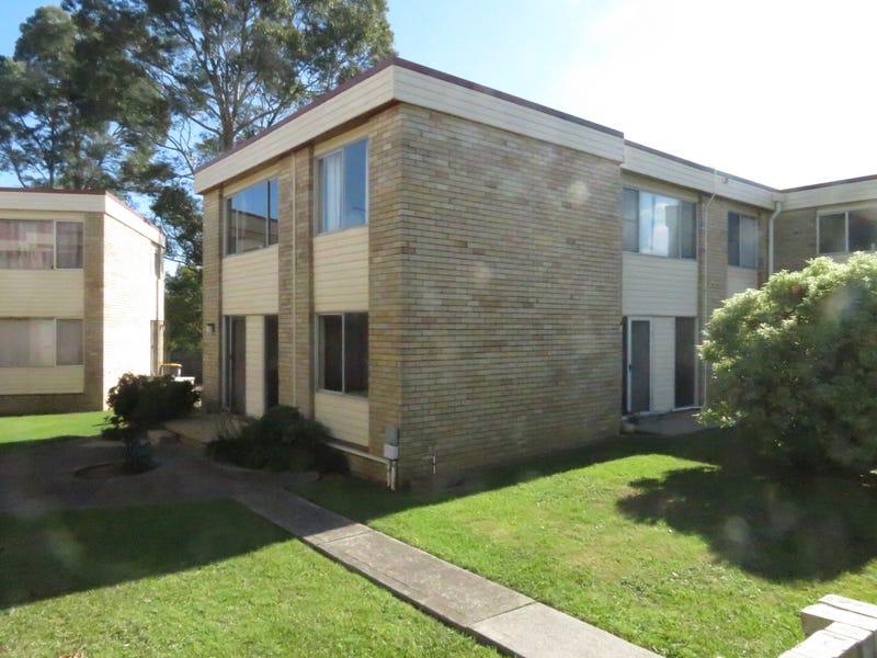 7/109-111 Moss Street, Nowra, NSW 2541