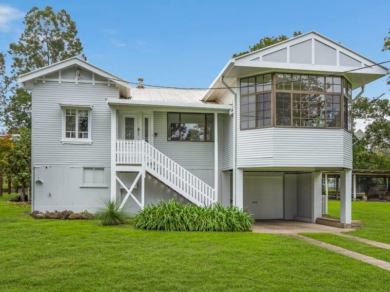 30-34 Dyraaba Street, Bonalbo, NSW 2469