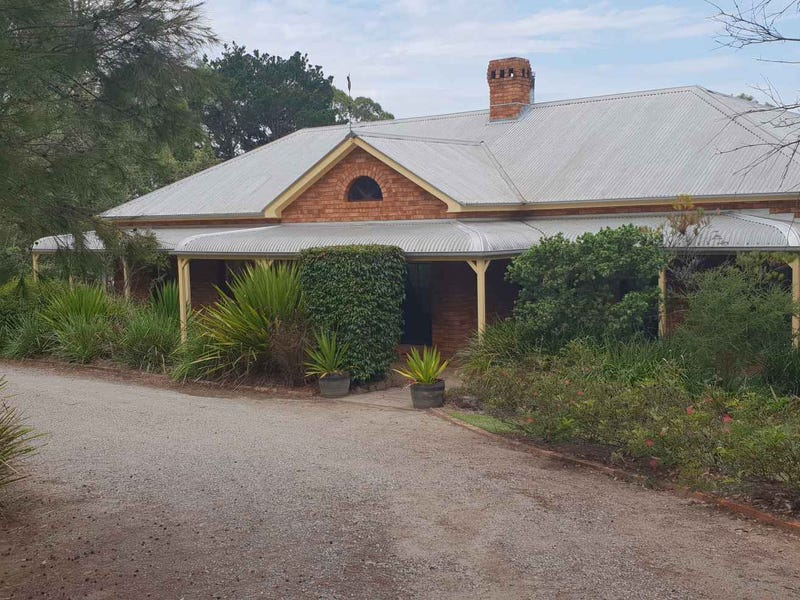 35 Binalong Road, Belimbla Park, NSW 2570