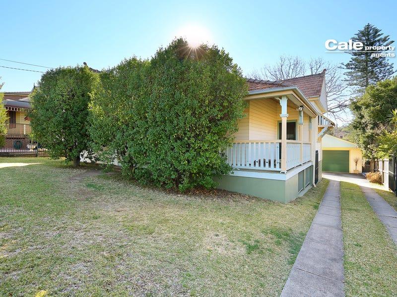 51 Boronia Avenue, Epping, NSW 2121