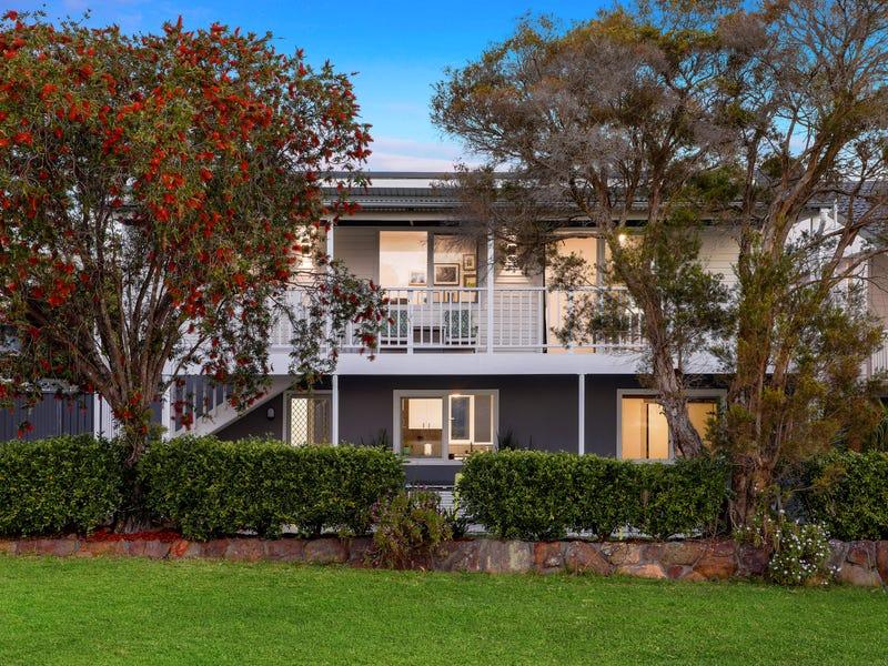 41 High Street, Saratoga, NSW 2251