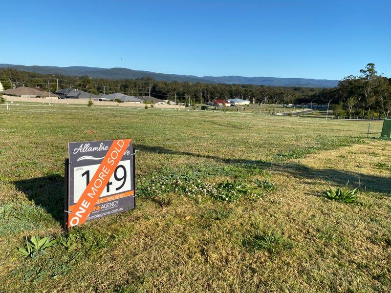5 MacKillop Drive, Morisset, NSW 2264