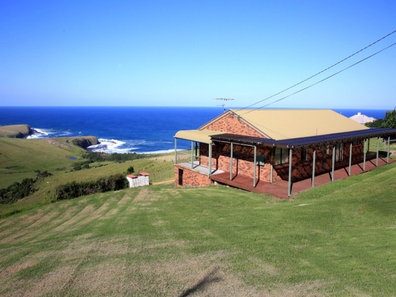 215 Princes Highway, Kiama Heights, NSW 2533
