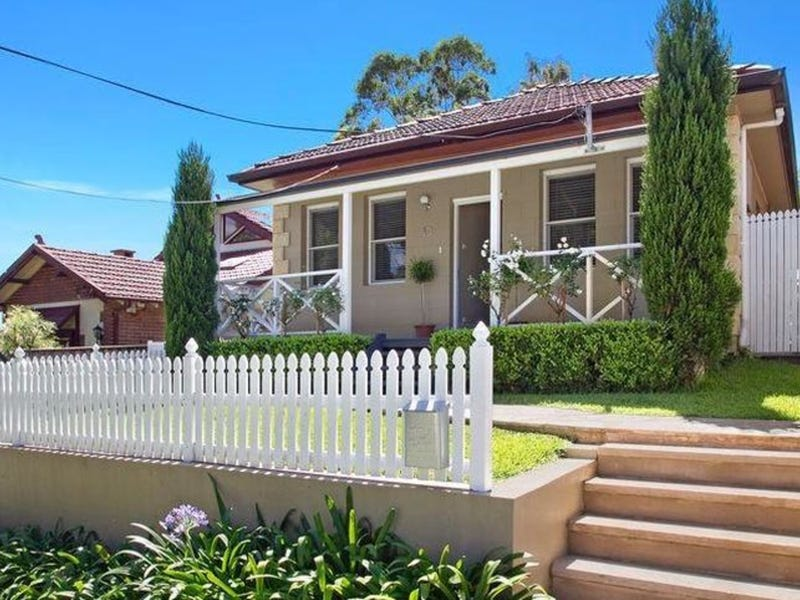 13 Diggers Avenue, Gladesville, NSW 2111