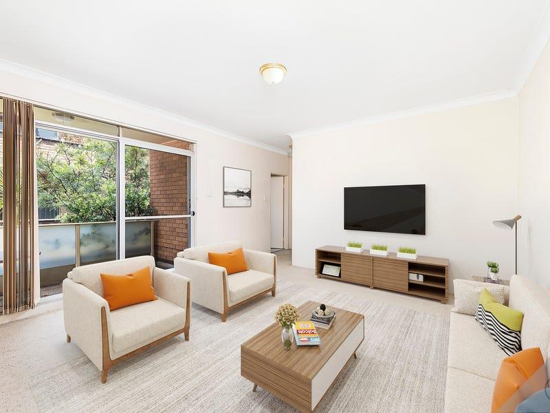 1/123 Frederick Street, Ashfield, NSW 2131