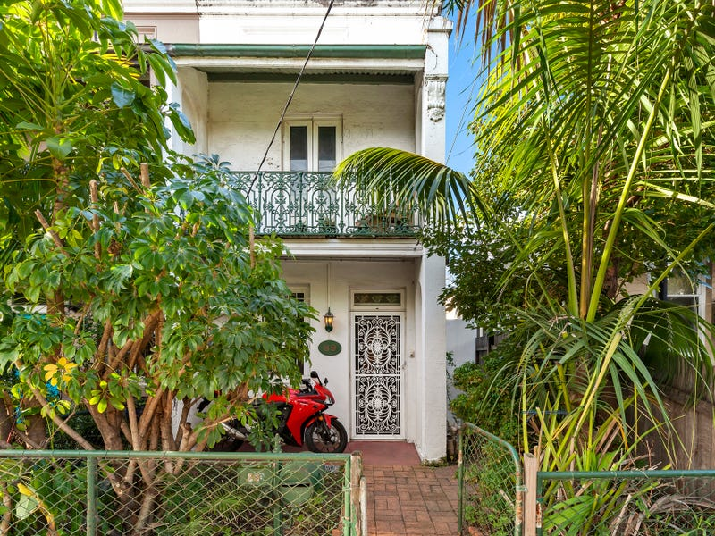 89 Frederick Street, St Peters, NSW 2044