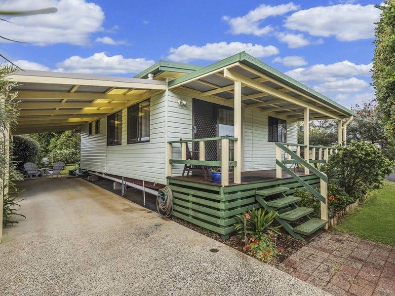 62/187a Ballina Road, Alstonville, NSW 2477